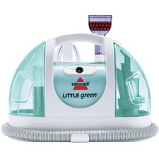 Little Green Spot Cleaner