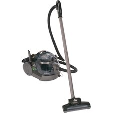 Big Green Complete Cleaning System