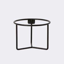 Round Planter Box