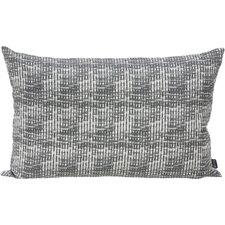 Static Cotton Lumbar Pillow