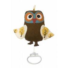 Owl Music Mobile