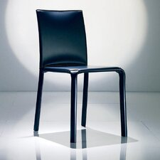 Alice Low Chair
