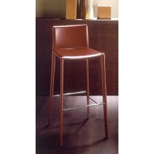 "Linda 26"" Bar Stool"