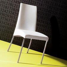 Elias Side Chair