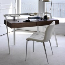 Zac Writing Desk