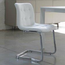 Kuga Side Chair