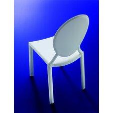 Tahira Chair (Set of 4)