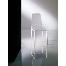 Alice High Chair