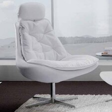 Daya Upholstered Armchair