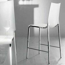 "Eva 25.5"" Bar Stool"