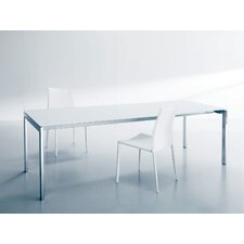 Keyo Extendable Dining Table