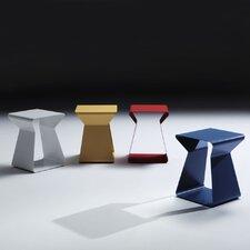 Kito End Table