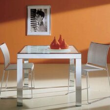 Sky Extendable Dining Table