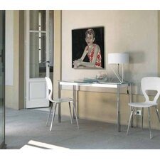 Etico Extendable Dining Table