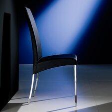 Aida Side Chair