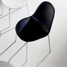 Nicla Side Chair