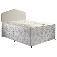 Ortho Premier Divan Bed