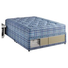 Ortho Comfort Divan Bed
