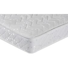 Sleepwalk Coil Sprung Mattress
