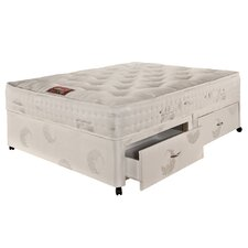 Symphony Pocket 1000 Divan Set