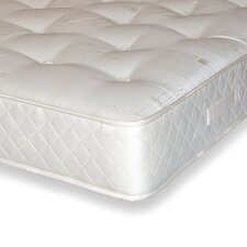 Sandringham Pocket Sprung Mattress