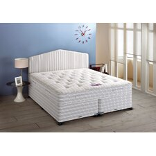Ortho Master Coil Sprung Mattress