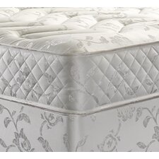 Ortho Premier Coil Sprung Mattress