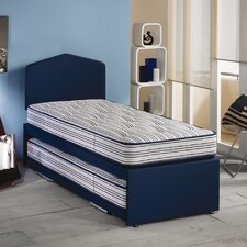 Ortho Sleep Full Length Guest Bed