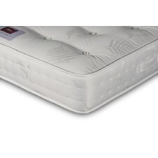 Symphony Pocket Sprung 1400 Mattress
