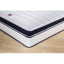 Catalina Pocket Sprung Mattress