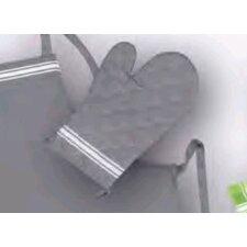 Backofenhandschuh