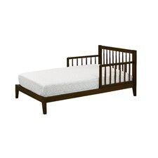Highland Toddler Slat Bed