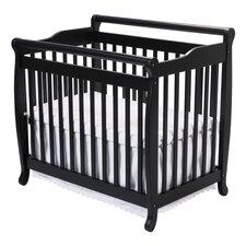 Emily Mini Convertible Crib