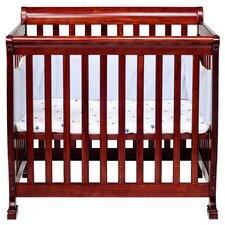 Kalani 2-in-1 Convertible Crib