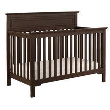 Autumn 4-in-1 Convertible Crib