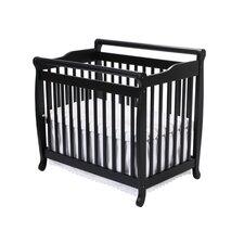Emily Emily 2-in-1 Convertible Crib