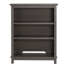 "Autumn 43"" Bookcase/Hutch"