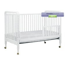 Jenny Lind Toddler Bed Conversion Kit