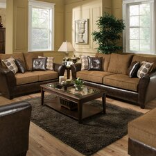 Richmond Living Room Collection