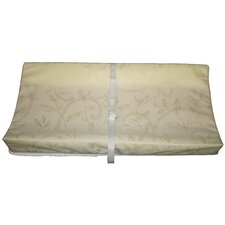 EcoPad Ecologically Friendly Contour Changing Pad