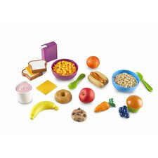 New Sprouts Munch it! My Very Own Play Food