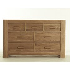 Sideboard Block Bedroom
