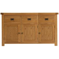 Sideboard Hampton