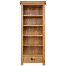 180 cm Bücherregal Hampton