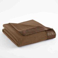 Micro Flannel® Sheet Blanket