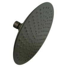 Hot Springs Large Volume Control Shower Head
