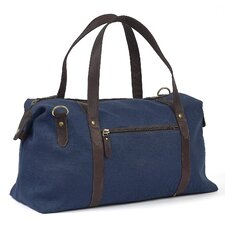 "19.75"" Carry-On Duffel"