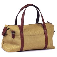 """19.75"""" Carry-On Duffel"""