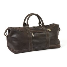 "Arctic Duffel 20"" Carry-On Duffel"
