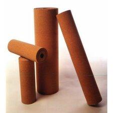 8mm Cork Underlayment (240 sq.ft./40 sheets)